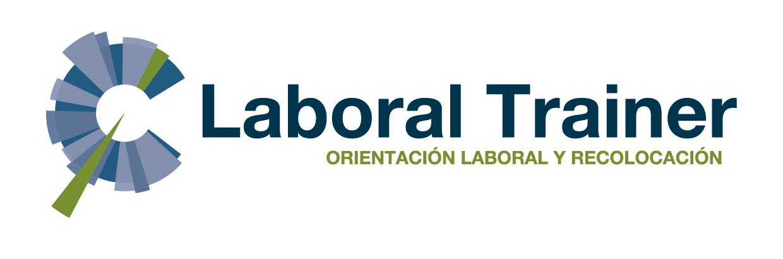 Servicio de Orientación y Training Laboral en Habilidades para la Búsqueda de Empleo